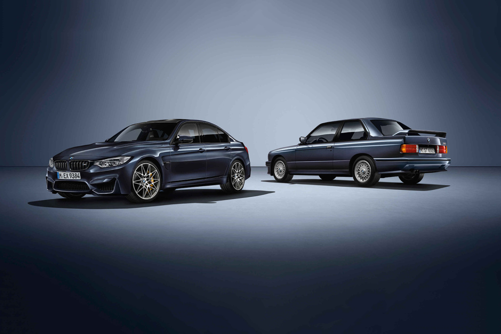 bmw-30-years-m3-8