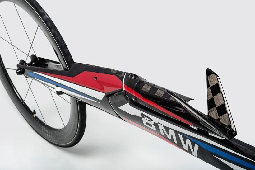 bmw-paralympian-wheelchair-2