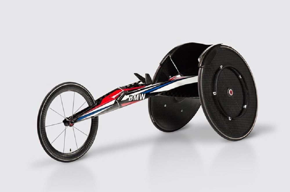 bmw-paralympian-wheelchair-3