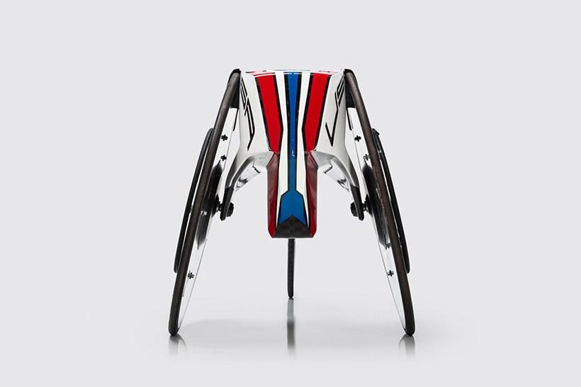 bmw-paralympian-wheelchair1