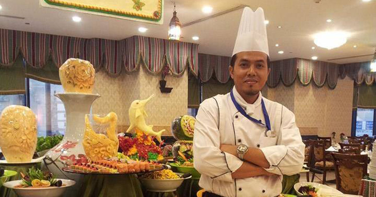 chef-farizan-featured