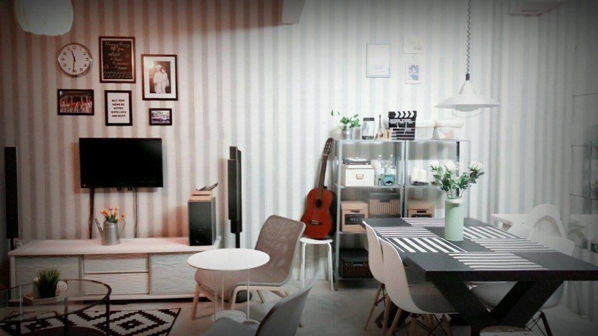 dekorasi-rumah-gaya-ikea-1
