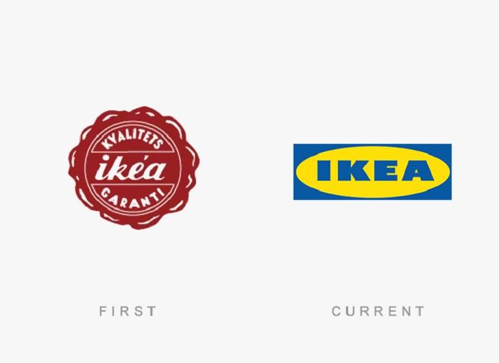 f Ikea