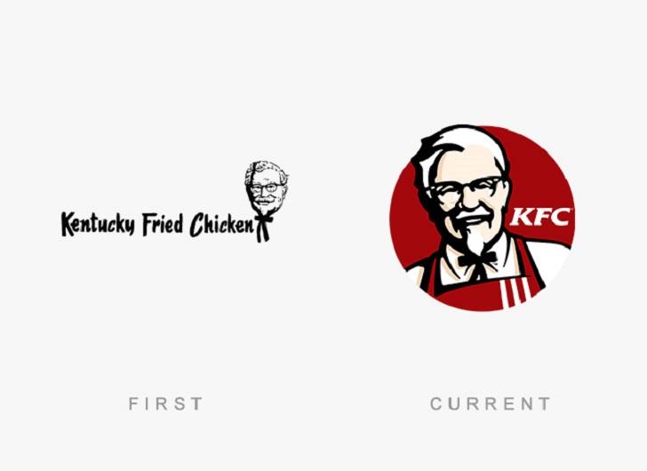 f KFC