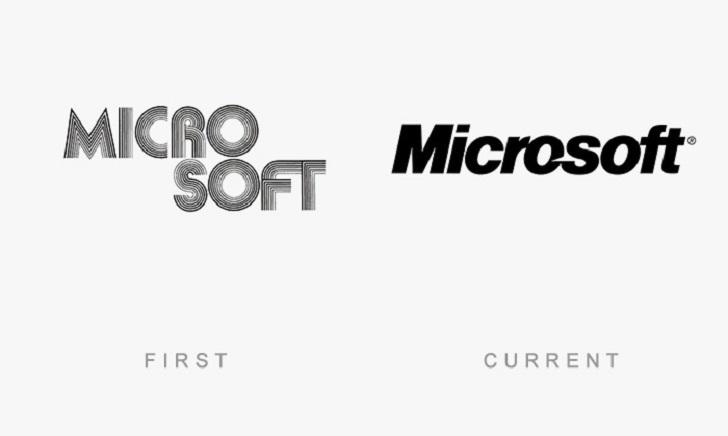 f microsoft