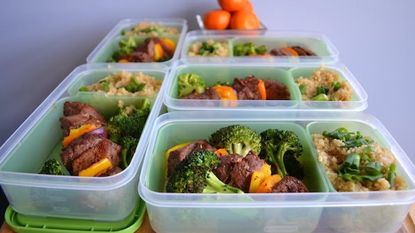 food-container-bodybuilding