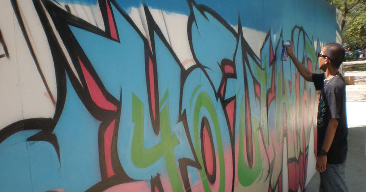 grafiti-01