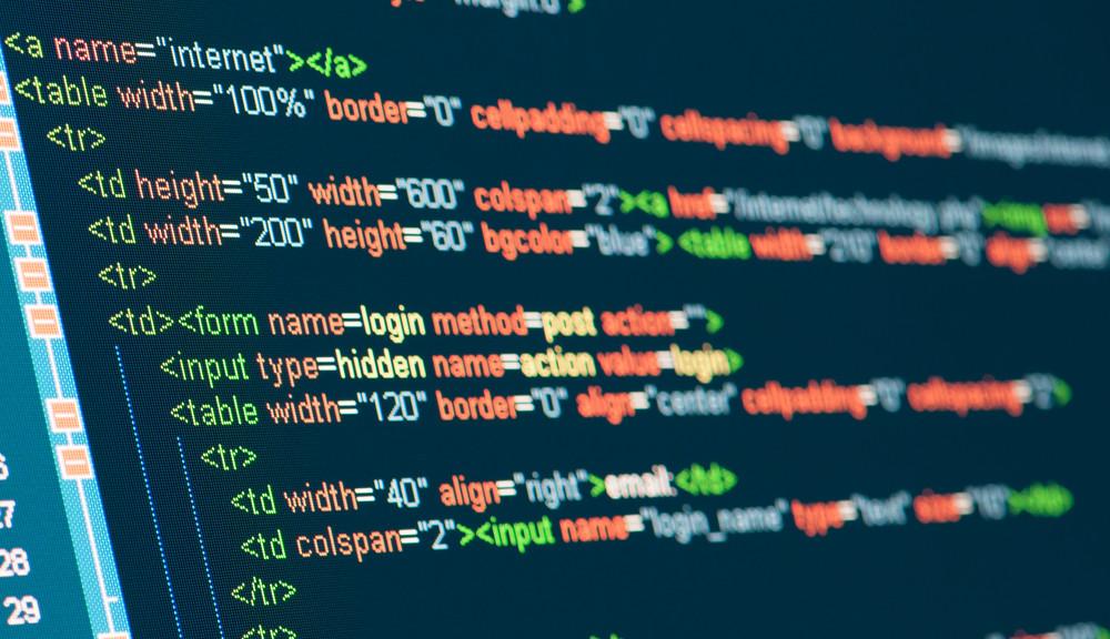 javascript-coding-1000×576