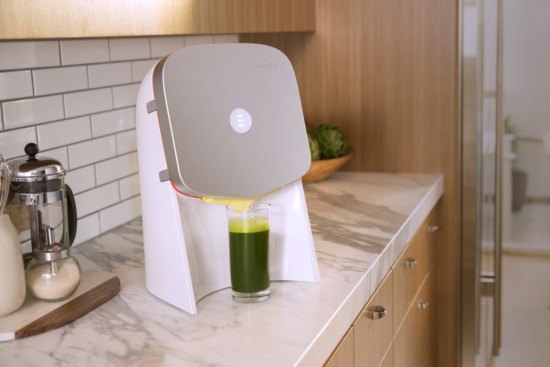 juicero-cold-juice-press-1