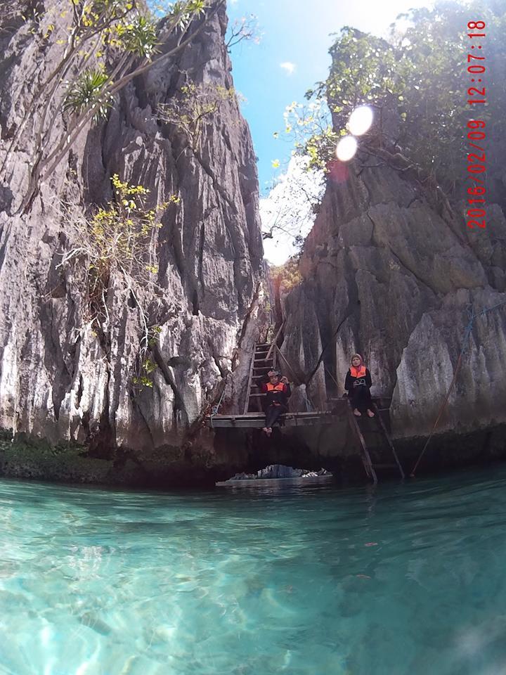 kayangan-lake-11