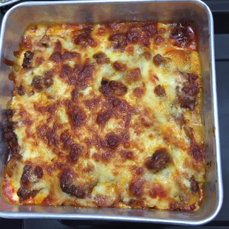 lasagna-04