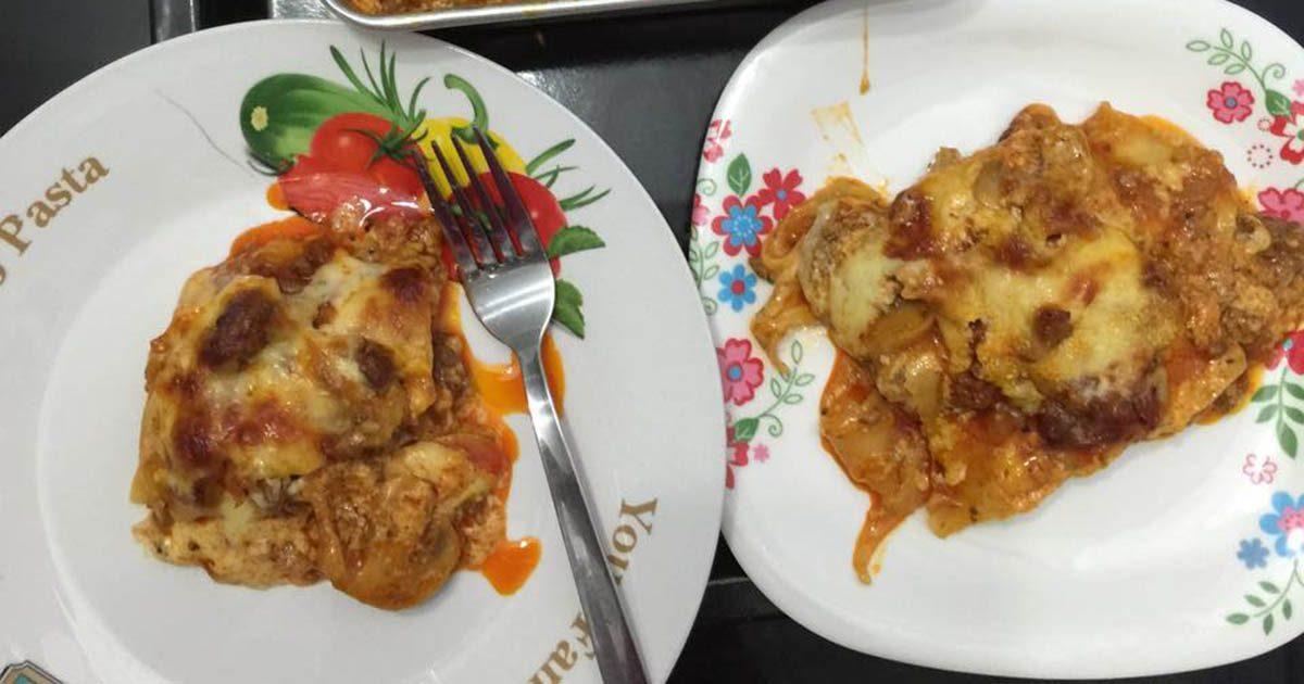 lasagna-featured