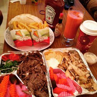 makanan-mesti-cuba-di-saudi-16