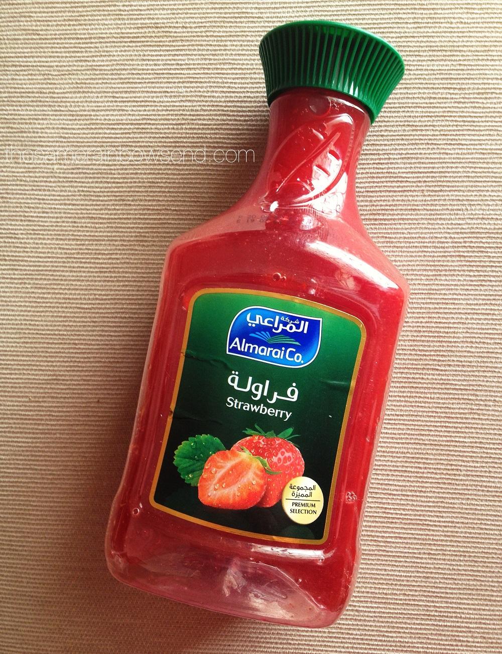 makanan-mesti-cuba-di-saudi-22