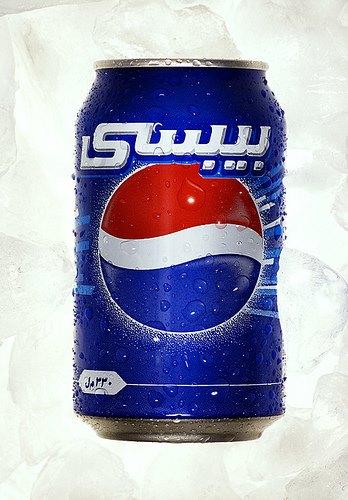makanan-mesti-cuba-di-saudi-9
