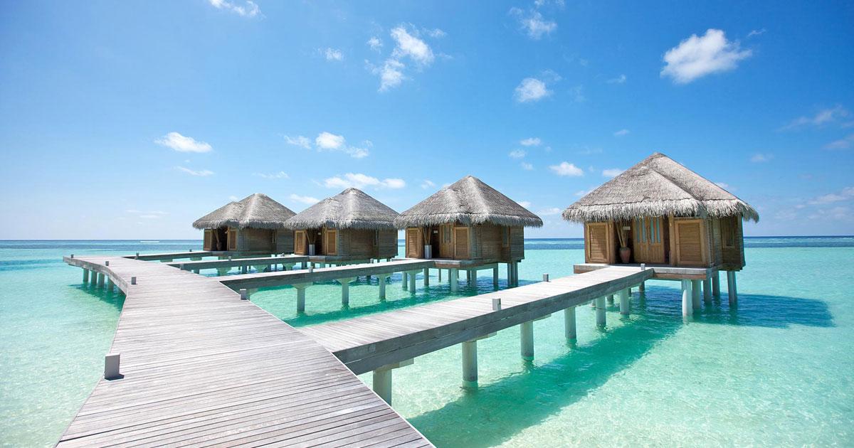 6 Lokasi Luar Negara Yang Anda Boleh Travel Dengan Bajet Rm1500