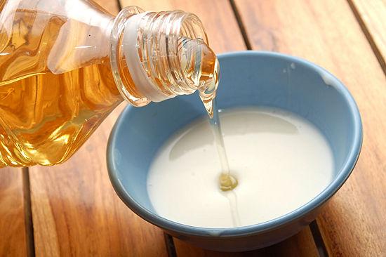 milk-honey-vocket