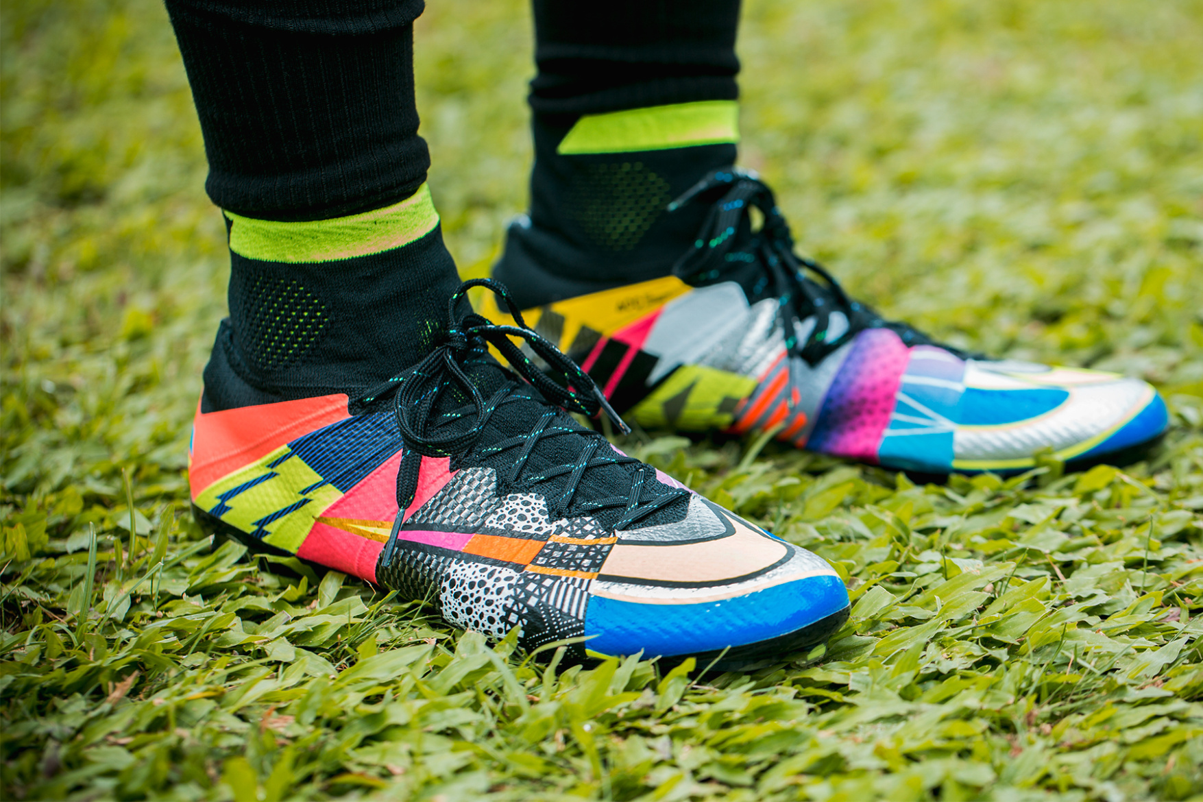 nike-mercurial-superfly-iv-what-the-closer-look-001