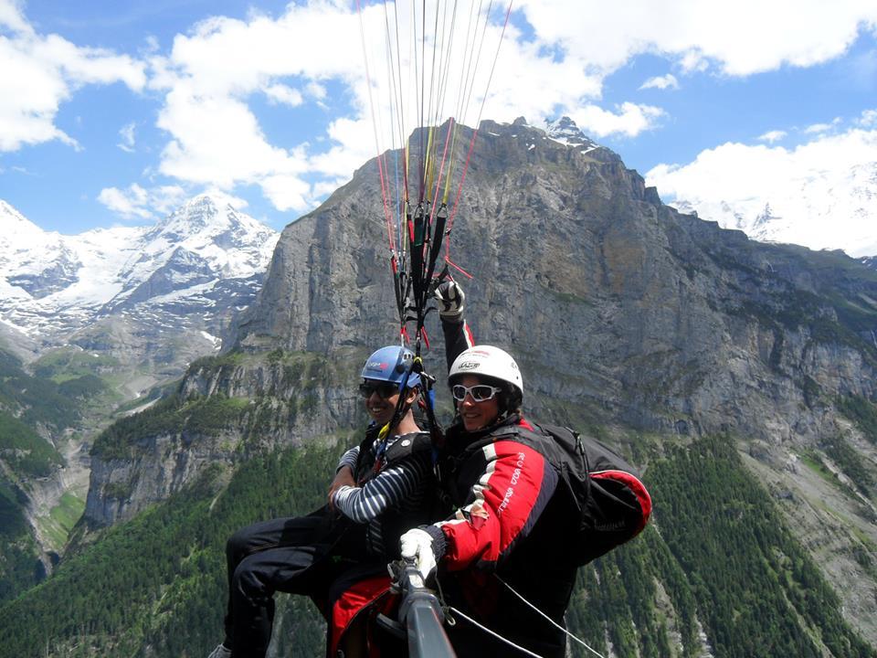 paragliding-di-lauterbrunnen-switzerland-1