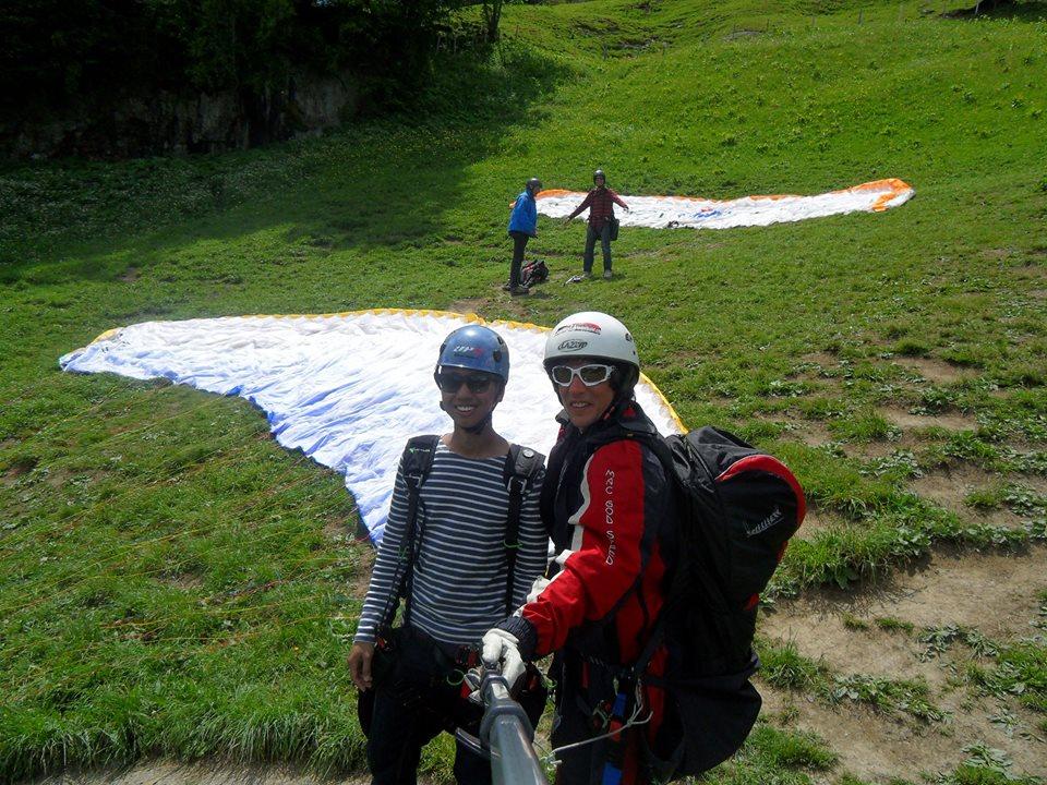 paragliding-di-lauterbrunnen-switzerland-10