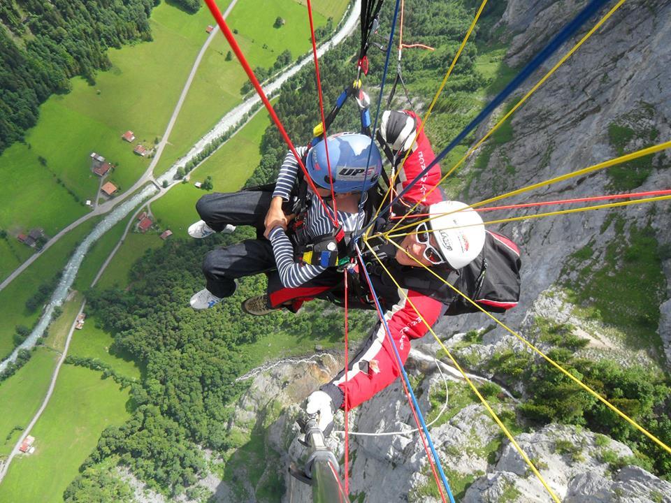 paragliding-di-lauterbrunnen-switzerland-3