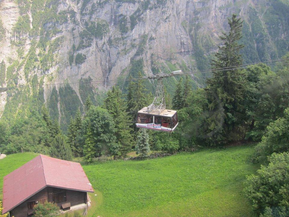 paragliding-di-lauterbrunnen-switzerland-4