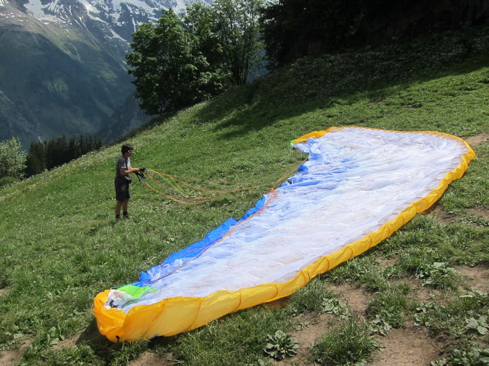 paragliding-di-lauterbrunnen-switzerland-6