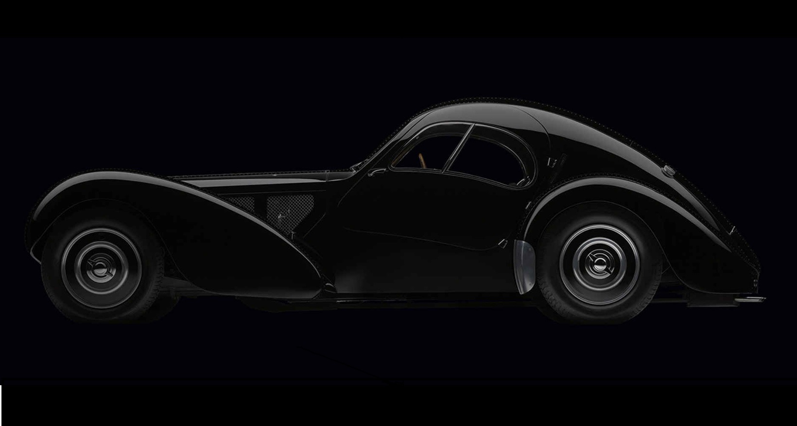 ralph-lauren-1936-bugatti-type-57sc-atlantic-coupe-1