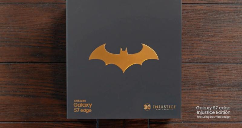 samsung-batman-galaxy-s7-edge-edition-1.0