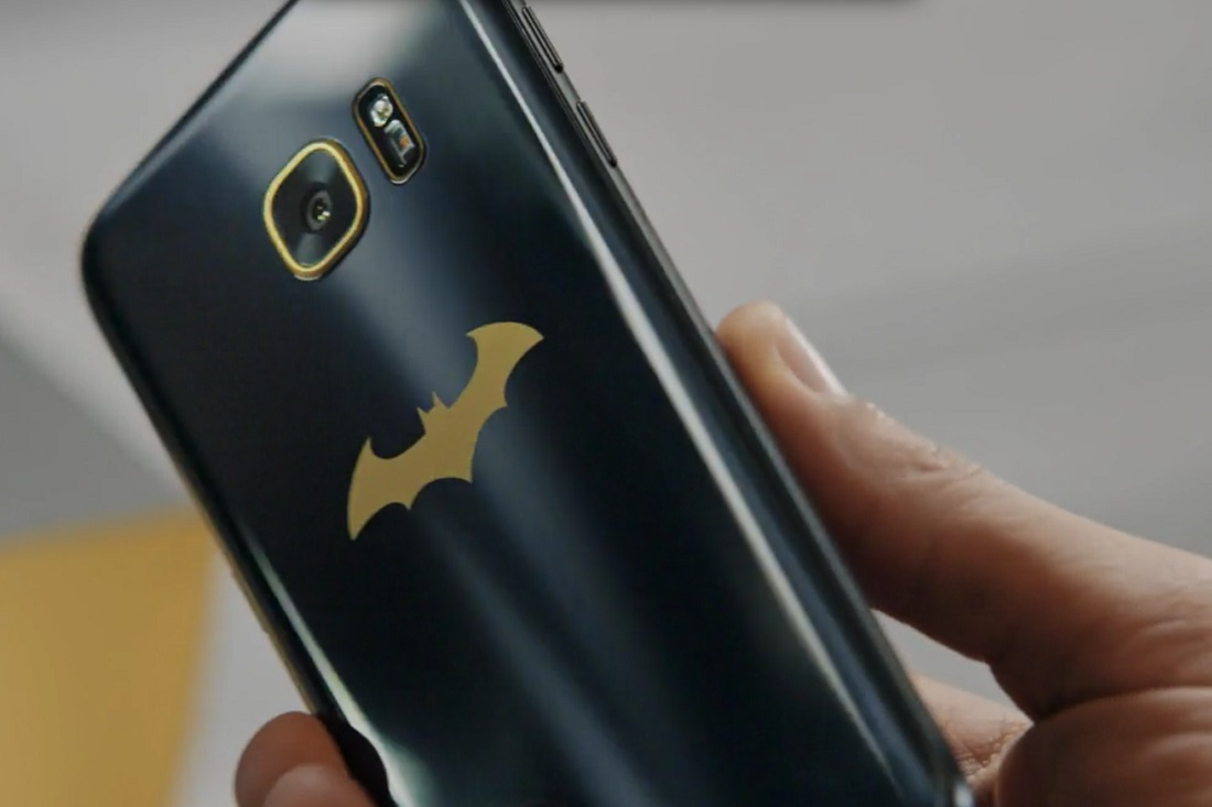 samsung-galaxy-s7-edge-batman-edition-vocket