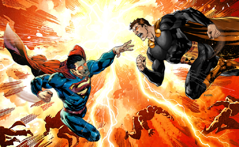 superman_vs_hyperion___byjorel__by_robertdarksentry-d96bp7y