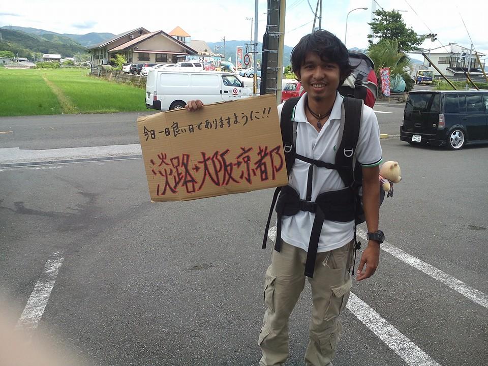 tip-hitchhike-di-jepun-1