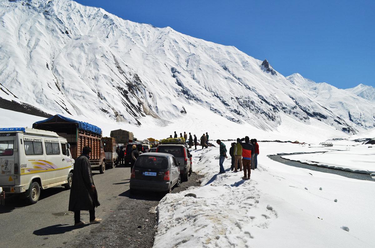 tip-travel-di-india-43