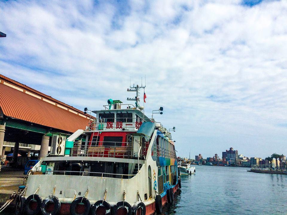 tip-travel-ke-taiwan-8