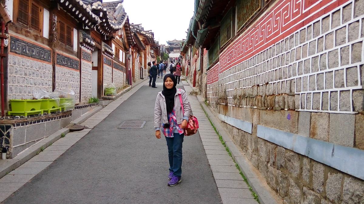 tour-guide-percuma-di-korea-1