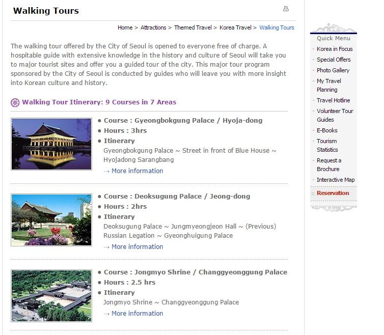 tour-guide-percuma-di-korea-3