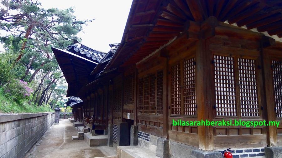 tour-guide-percuma-di-korea-5