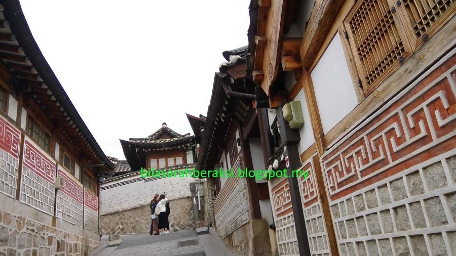 tour-guide-percuma-di-korea-6
