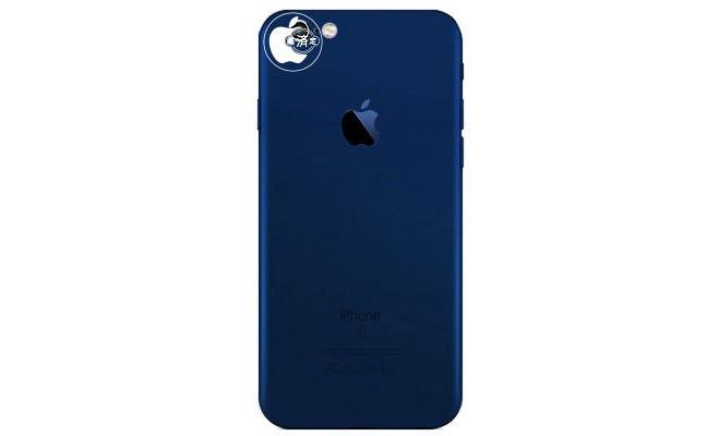 17168-14406-160609-iPhone-l (1)