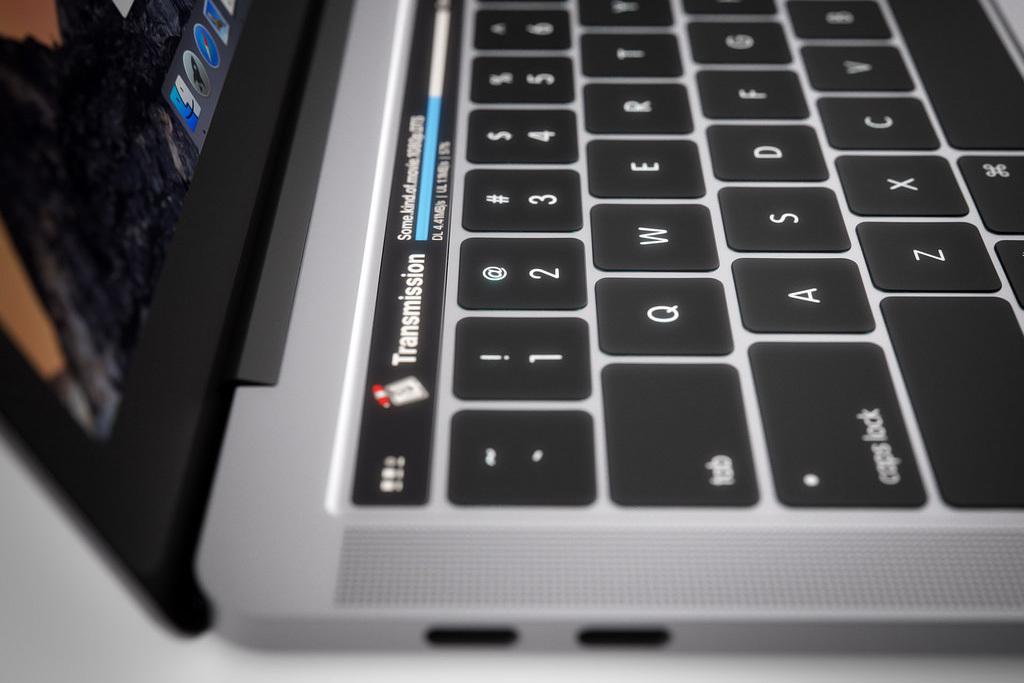 2016-apple-macbook-renders-7