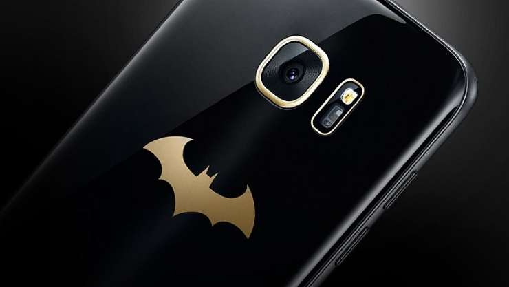 504732-samsung-galaxy-s7-edge-injustice-edition