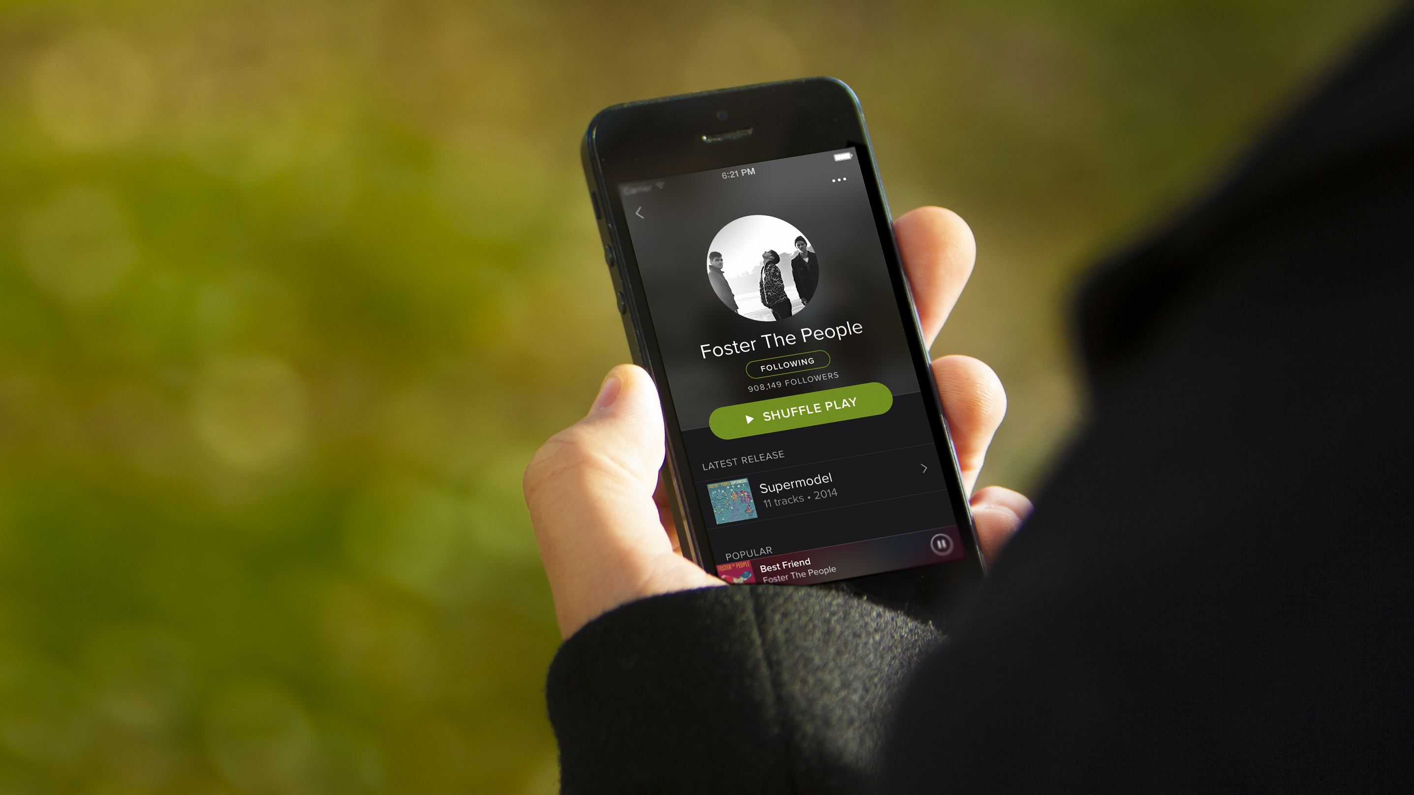 6359471875595885821067470361_Spotify-iOS-App