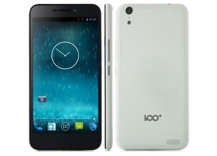 Baili-100C-in-iPhone-copyright-case