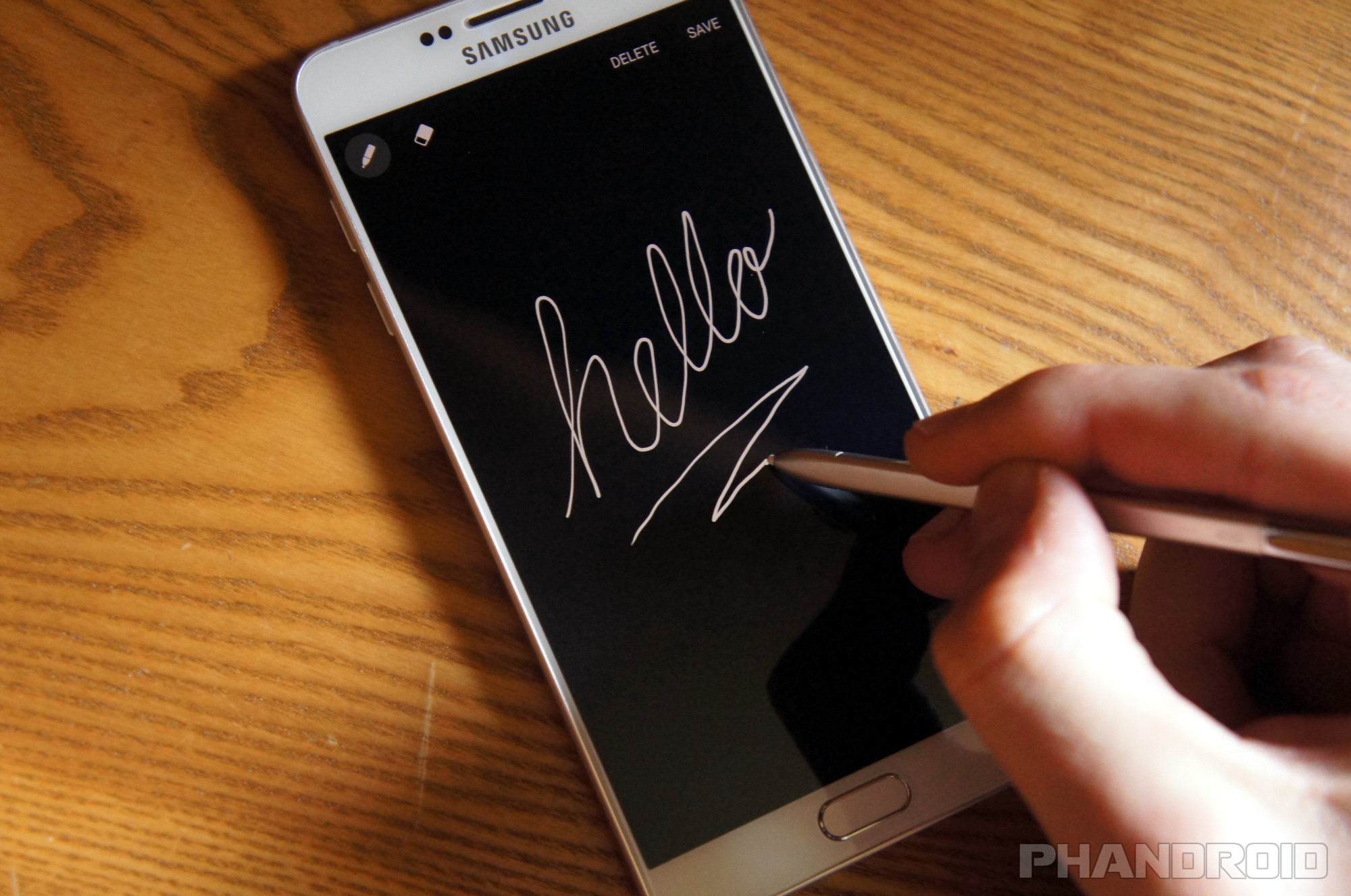 Galaxy-Note-5-10