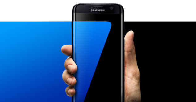 Galaxy-S7-1-635×332