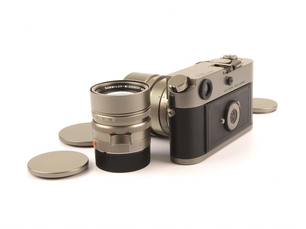 Leica-M7-Titanium-3-Lens-Set-Big_10
