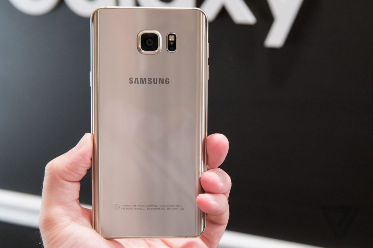 Samsung-Looking-at-Removable-Battery-for-the-Galaxy-Note-7-and-Galaxy-S8-1