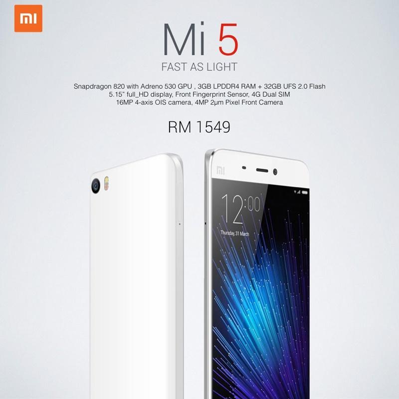 Xiaomi-Mi-5-Malaysia