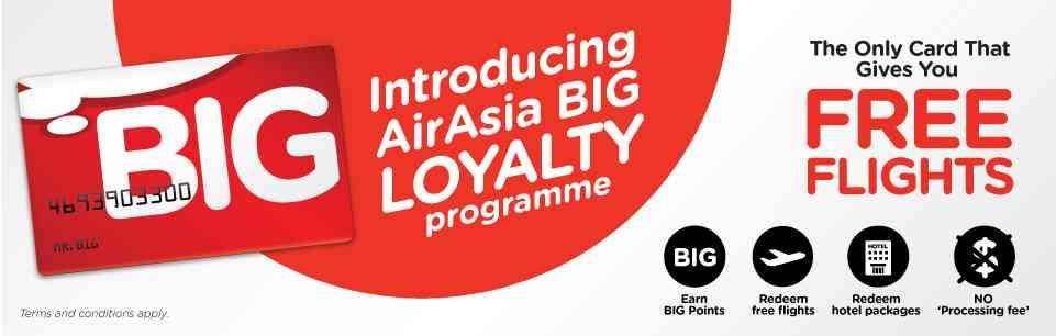 airasia-big