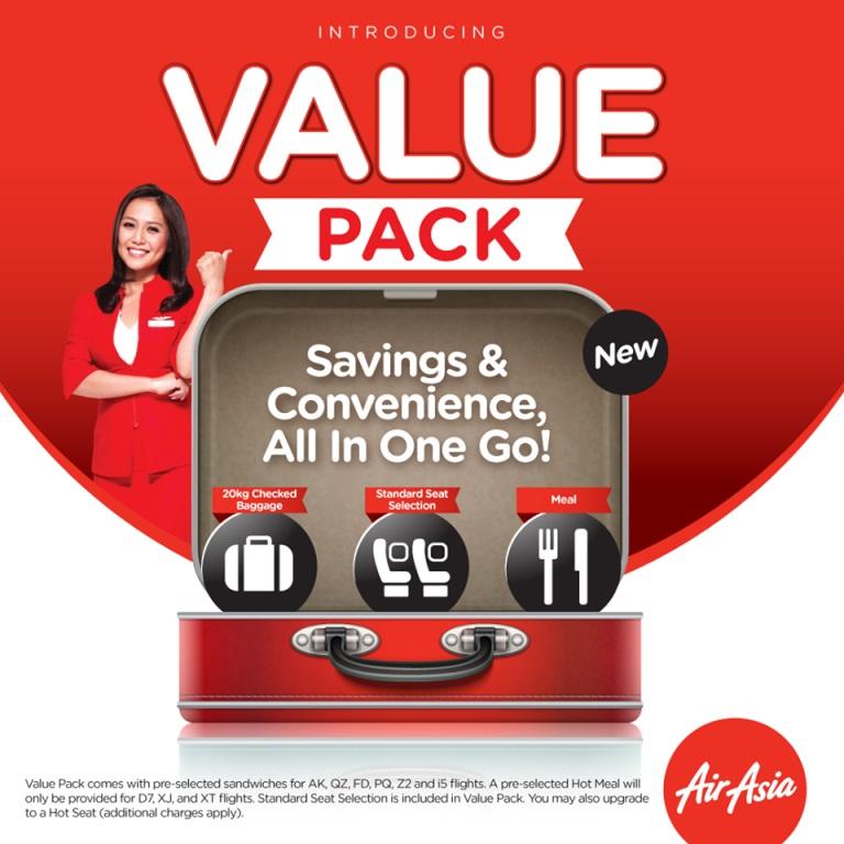 airasia-value-pack-3c